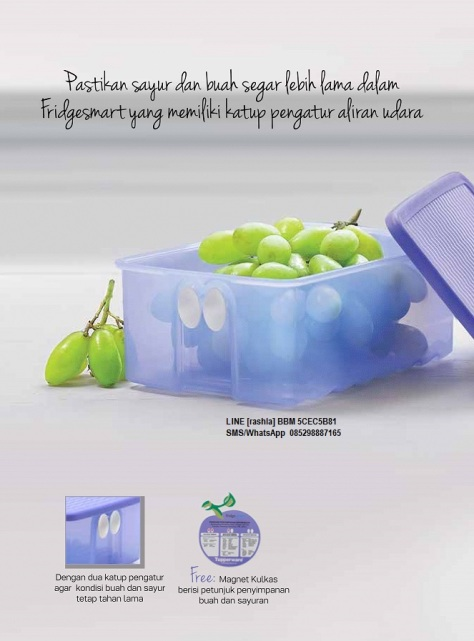w201609 Katalog Promo Tupperware September 2016.page08