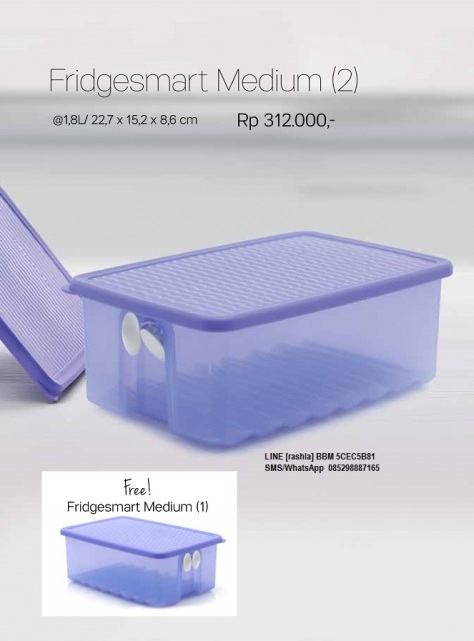 w201609 Katalog Promo Tupperware September 2016.page09