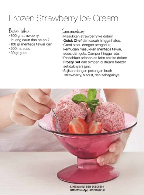 w201609 Katalog Promo Tupperware September 2016.page10