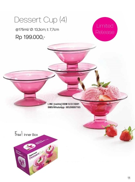 w201609 Katalog Promo Tupperware September 2016.page11