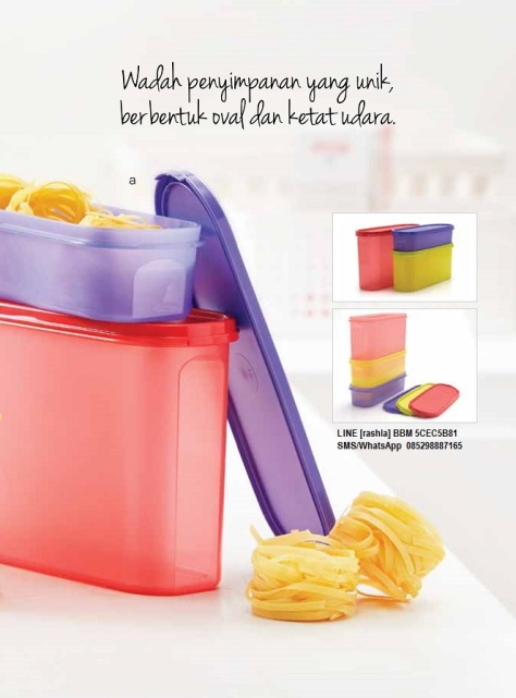 w201609 Katalog Promo Tupperware September 2016.page15