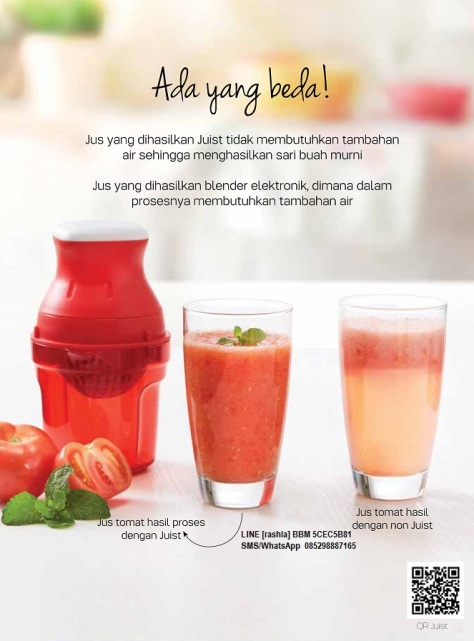 w201609 Katalog Promo Tupperware September 2016.page16