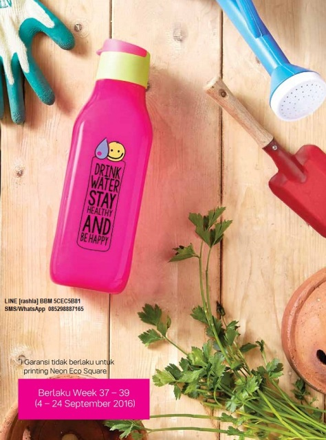 w201609 Katalog Promo Tupperware September 2016.page19