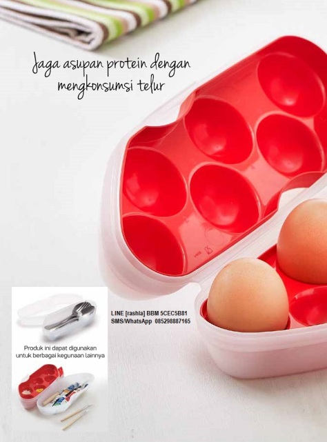w201609 Katalog Promo Tupperware September 2016.page22
