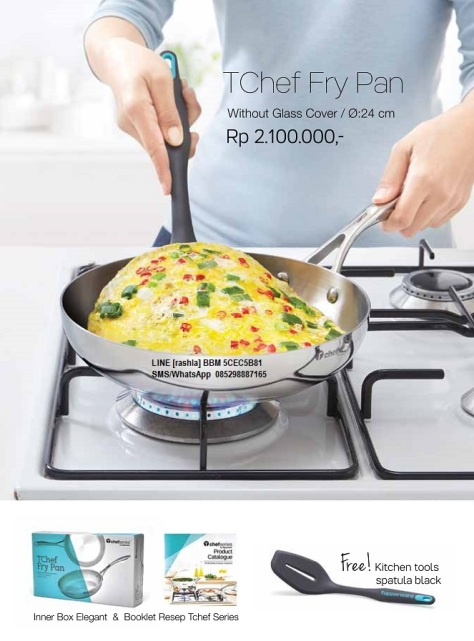 w201609 Katalog Promo Tupperware September 2016.page27