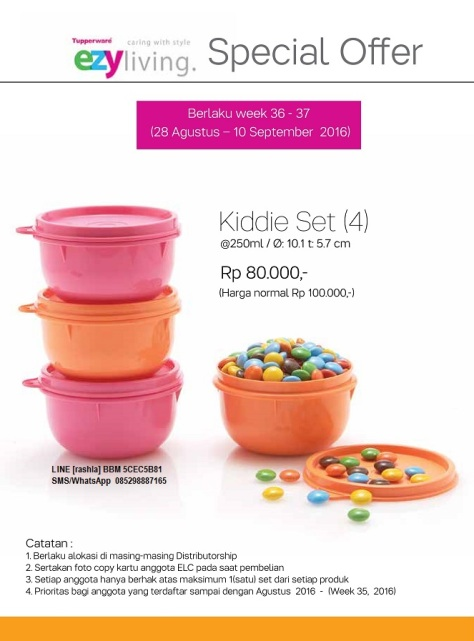 w201609 Katalog Promo Tupperware September 2016.page28