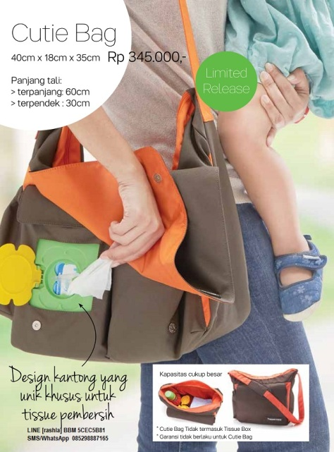 w201609 Katalog Promo Tupperware September 2016.page34