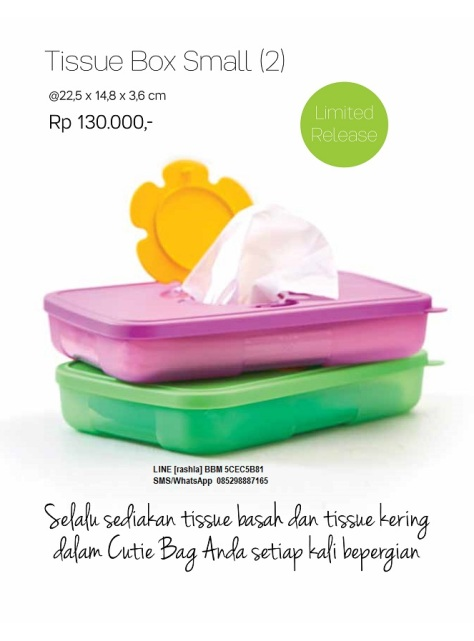 w201609 Katalog Promo Tupperware September 2016.page35