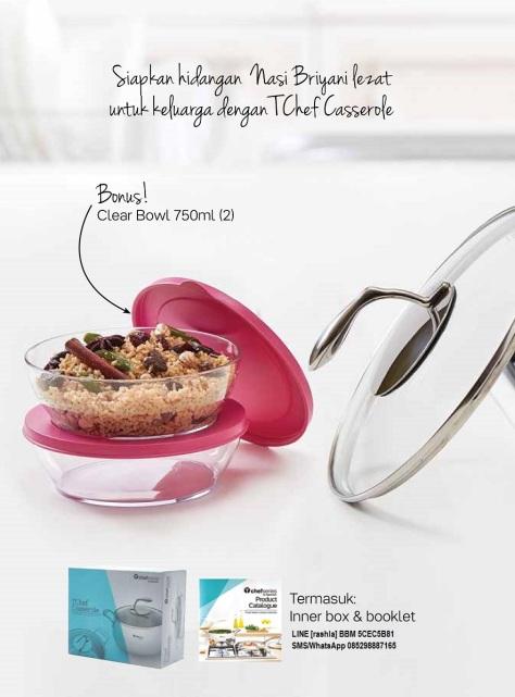 w201610-katalog-promo-tupperware-oktober-2016-page08