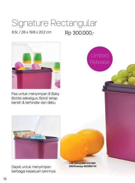 w201610-katalog-promo-tupperware-oktober-2016-page18