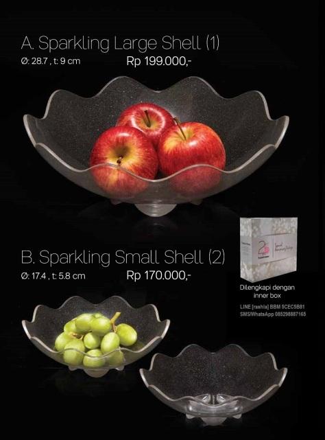 w201610-katalog-promo-tupperware-oktober-2016-page30