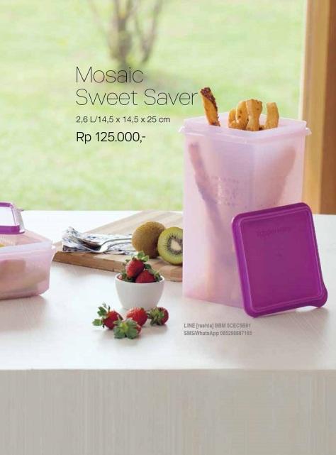 w201610-katalog-promo-tupperware-oktober-2016-page45