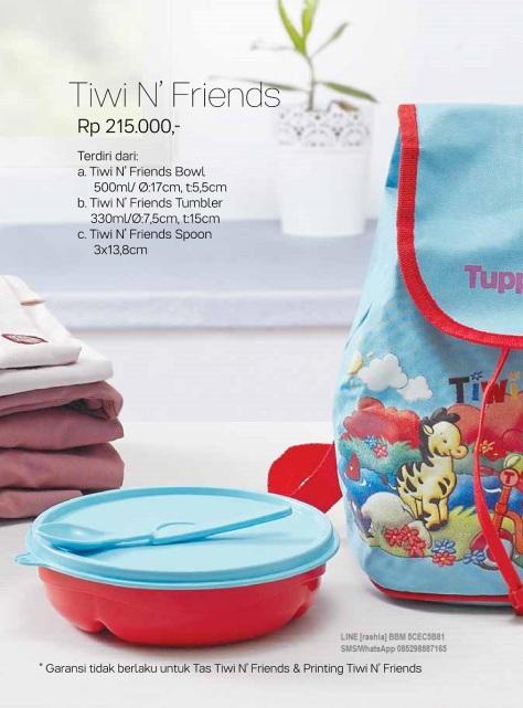 w201610-katalog-promo-tupperware-oktober-2016-page48