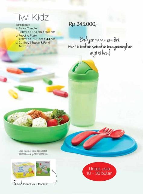 w201610-katalog-promo-tupperware-oktober-2016-page50