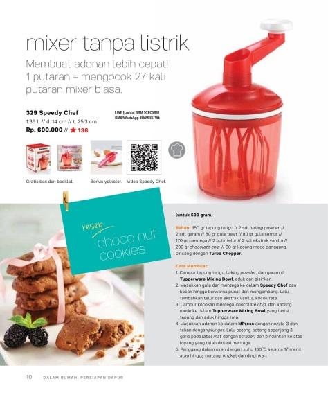 w1611-katalog-reguler-tupperware-november-2016-page010