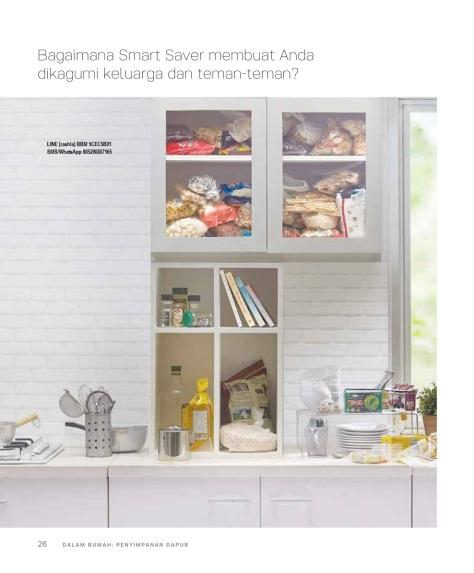 w1611-katalog-reguler-tupperware-november-2016-page026