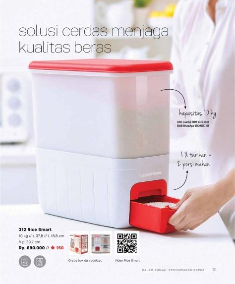 w1611-katalog-reguler-tupperware-november-2016-page031