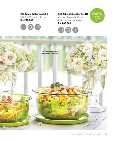 w1611-katalog-reguler-tupperware-november-2016-page035