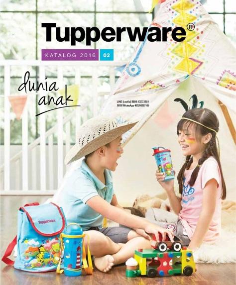 w1611-katalog-reguler-tupperware-november-2016-page043