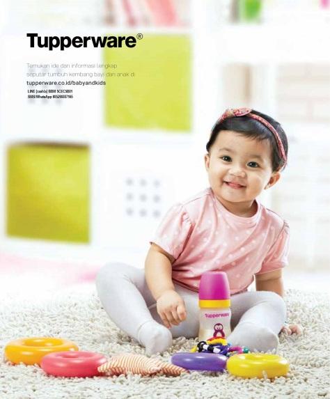 w1611-katalog-reguler-tupperware-november-2016-page058