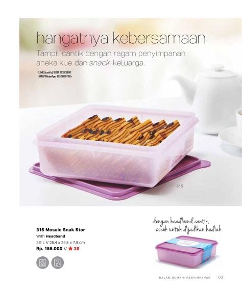 w1611-katalog-reguler-tupperware-november-2016-page063