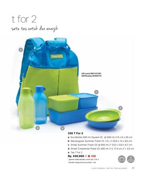 w1611-katalog-reguler-tupperware-november-2016-page081