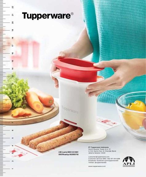 w1611-katalog-reguler-tupperware-november-2016-page100