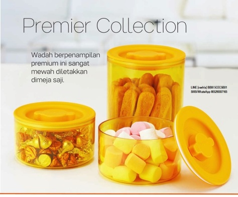 w201611-katalog-activity-tupperware-november-2016-page05
