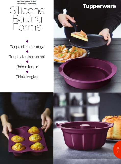 w201611-katalog-activity-tupperware-november-2016-page07
