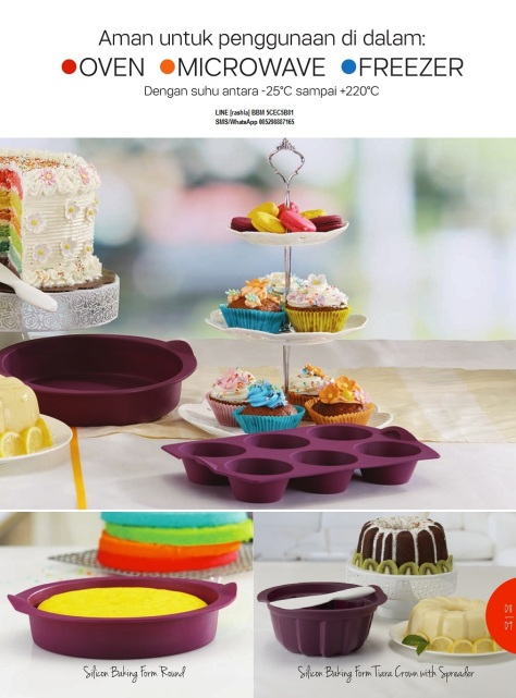 w201611-katalog-activity-tupperware-november-2016-page09