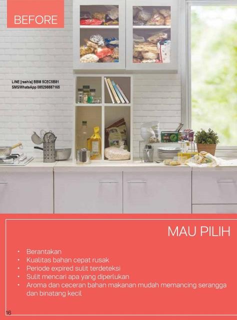 w201611-katalog-promo-tupperware-november-2016-page16