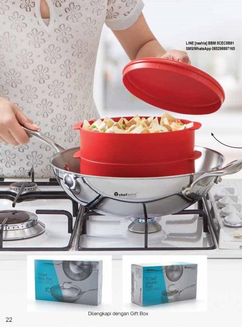 w201611-katalog-promo-tupperware-november-2016-page22