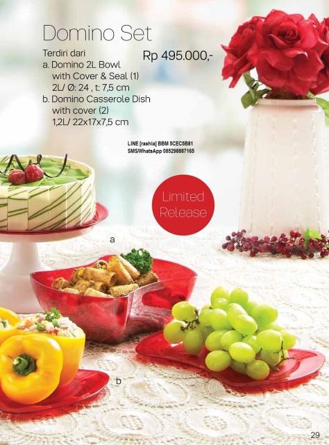 w201611-katalog-promo-tupperware-november-2016-page29