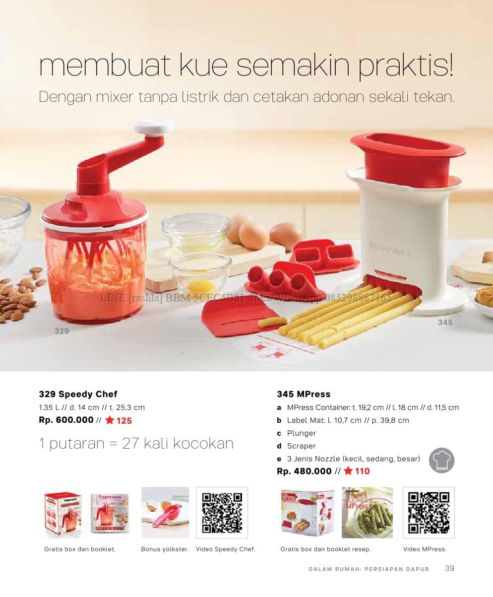 katalog reguler tupperware mei 2017 november 2017 rashla katalog tupperware promo indonesia. Black Bedroom Furniture Sets. Home Design Ideas